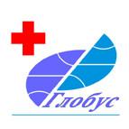 Медицинский центр - Стоматология, традиционная и нетрадиционная медицина.